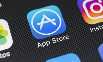 Tips for working with reviews on App Store and Google Play